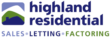 Highland Residential