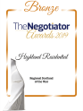 Negotiator_Awards_Bronze