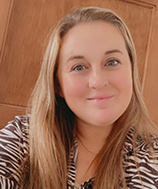 laura-bradley-hril-operations-manager